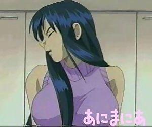 name of oav hentai high school please 1 - 3 min