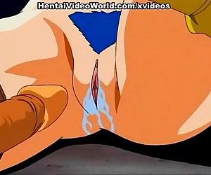 Words Worth Outer Story ep.2 01 www.hentaivideoworld.com - 8 min