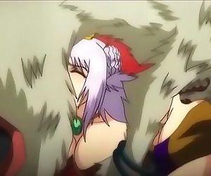 Extreme Hentai Cumflation Compilation 19 min HD