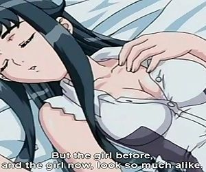Cute Hentai Sister XXX Anime Fuck Cartoon - 2 min