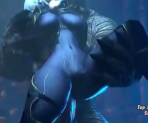 Best Big Ass Hentai Sex Pc Game 3 min