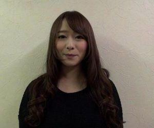 Vacuum panty :Marina SHIRAISHI http://goo.gl/EVk9Z6 - 7 min