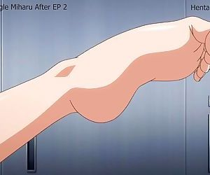 Best Hentai Feet View Barefoot Compilation Feet Only by HentaiFeetOverlord