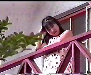 杉本かおり 5311