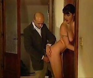 Consolatory FuckingFULL HD MOVIE bit.ly/2e27b7Y