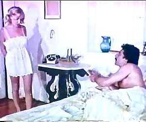 Connie Peterson Daddy Knows Best View more videos on befucker.com 7 min