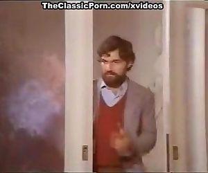 Kostas Samaras, Pavlos Karanikolas, Alexis Metaxas in classic sex movie