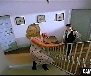Italian Hardcore Free Vintage Porn Video