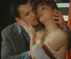 Porn Classic Movie 1h 30 min