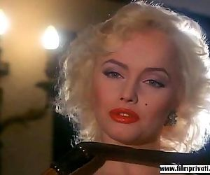 I vizi di Marilyn Italian Classic vintage