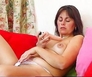 Renata Troia
