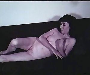 Softcore Nudes 603 1960s - Scene 7