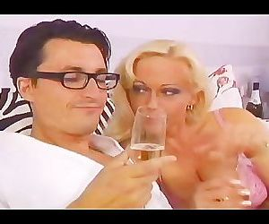 Full Porn Movie - Old School Porn