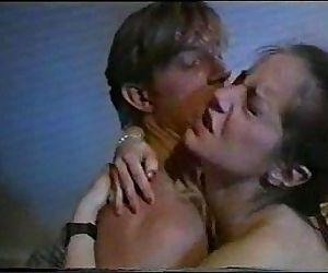 Teen wife meets husband anal