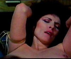 Seka and Kay Parker Lesbian Affair
