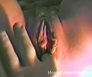 Creamy CreamPie For The Girl