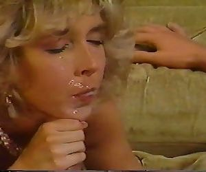 Vintage Facial Cumshots from the 70s, 80s, and 90s