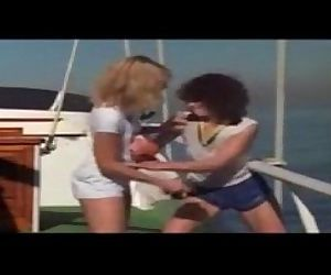 xporntubex.com Sexboat Remastered
