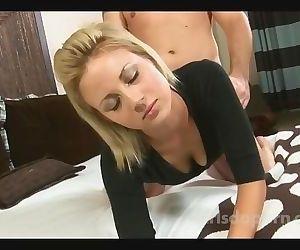BIG BANG THEORY KELLY SEX TAPE LEAKED!!!