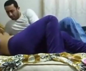 Egyptian brother sucking his sister tits and fuck her hard arabxnx.com/219