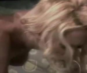 Zana Aka Filthy Whore - Scene 5