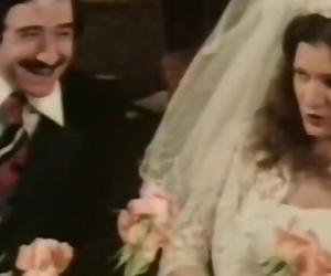 German Film Bumsfidel Hochzeitsnacht