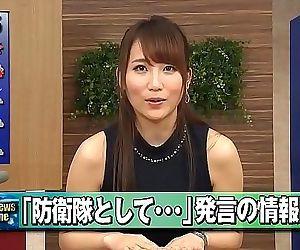 Kurata Mao retransmite cómo se la follan 27 min HD