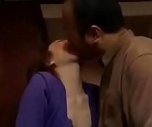 Japanese love story 65 41 min
