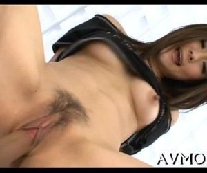 Blindfolded slutty mother i would like to fuck gets creamed - 5 min