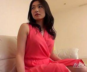 pussy fuck MILF next door - Ryu Enami - 12 min