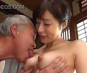 what is her name - 50 sec