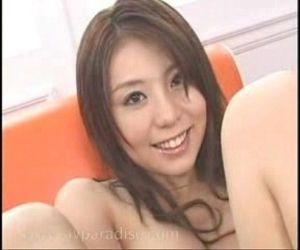 Aya Hirai in KAMIKAZE PREMIUM ULTRA SEX - 9 min