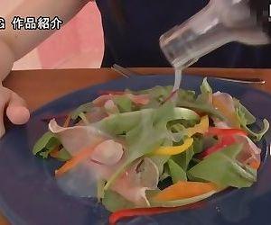 Girl Power x Semen Eating MInori Kotani