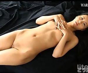 Japan pussy1