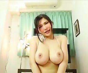 Asian Virtual Sex