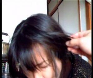 BJ Korean Style - 1 min 40 sec