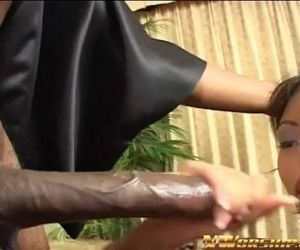 anal interracial sex for little asian girl and big black dick - 26 min