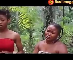 Hot fuck latest Nigerian movie 11 min