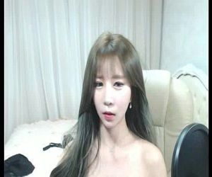 Subin Korean Webcam BJ 20151210 - 16 min