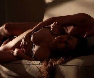 Babes.com - ALL NIGHT LONG - 8 min HD
