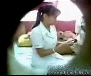 Dr. Yangas College bocaue Sex Video Scandal - www.kanortube.com - 12 min
