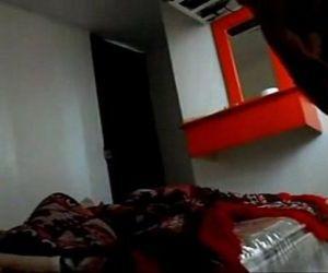 Sandhya Bhabhi Homemade Moaning audio - 16 min