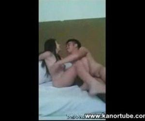 St. Paul Dumaguete Sex Video Scandal - www.kanortube.com - 4 min