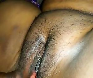 Hubby capture Wife Sex with his College Friend with audio