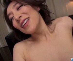 Marina Matsumoto loves sucking so many dicks on cam - 12 min