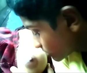 http://destyy.com/wJOz5D watch full video India teen enjoy with boyfriend 79 sec