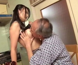 Risa Murakami 1