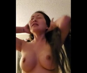 Korean Hot Sex