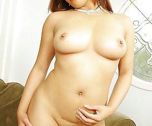 Naughty asian chick likes big black cock fucking - part 4929