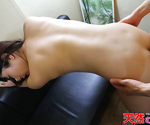 Japanese amateur fucking - part 4887